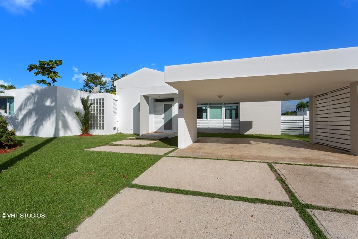 Almacigo St 169 Ciud, Gurabo, Puerto Rico