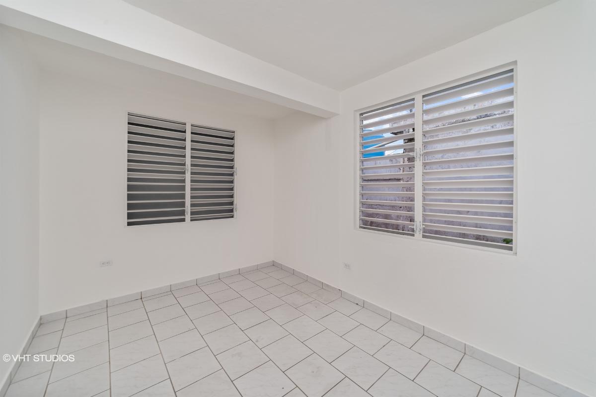 484 Calle 22, Bayamon, Puerto Rico