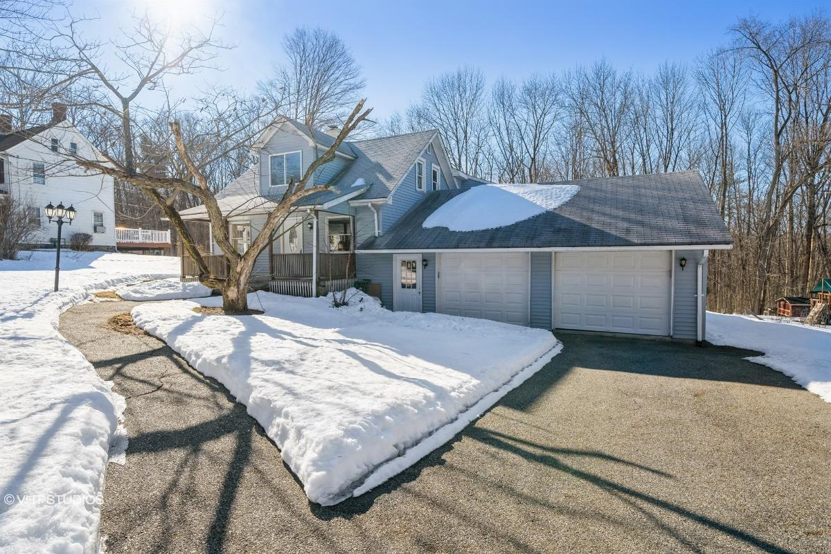 1653 Macopin Rd, West Milford, New Jersey