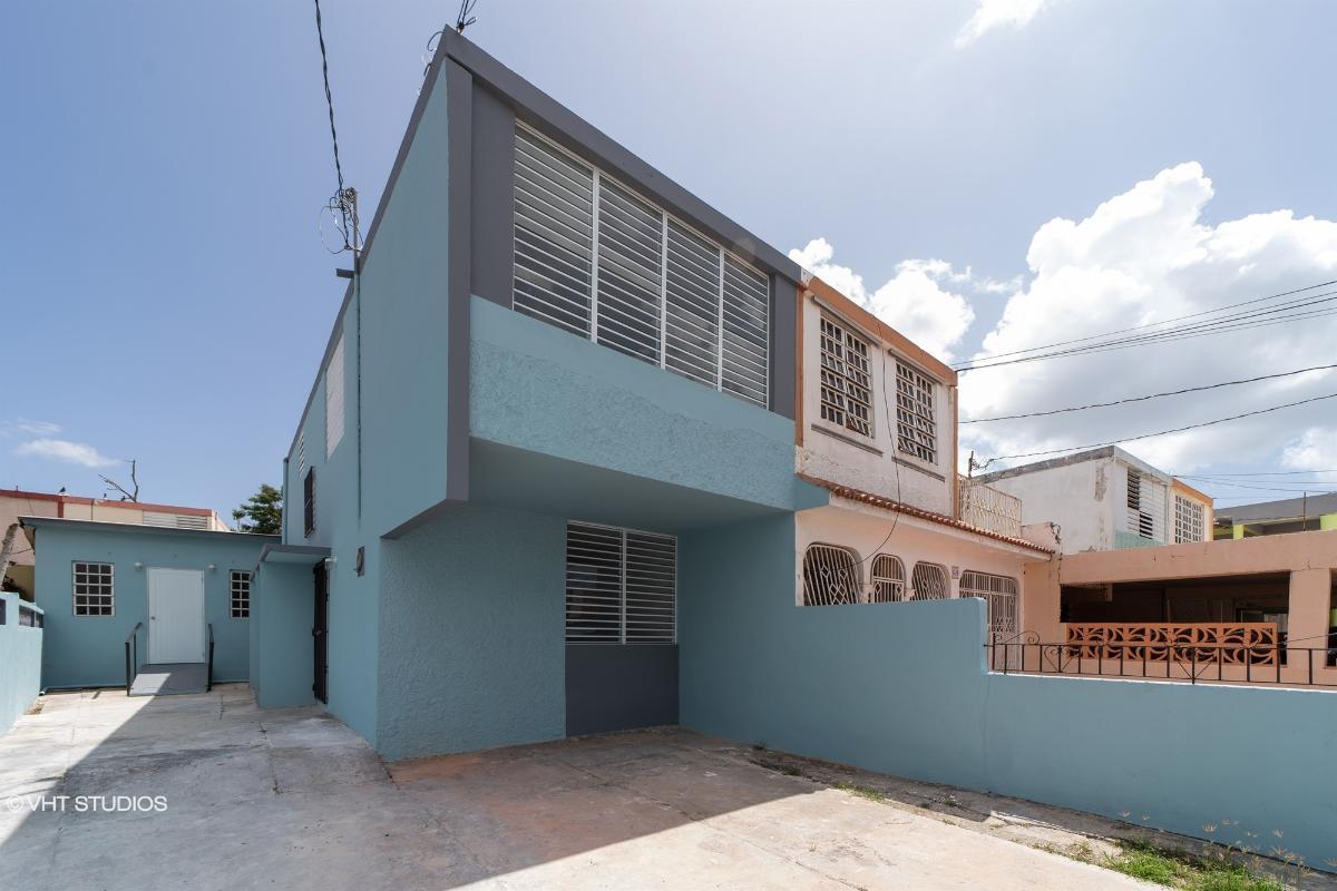 B9a Villas Del Oeste, Mayaguez, Puerto Rico