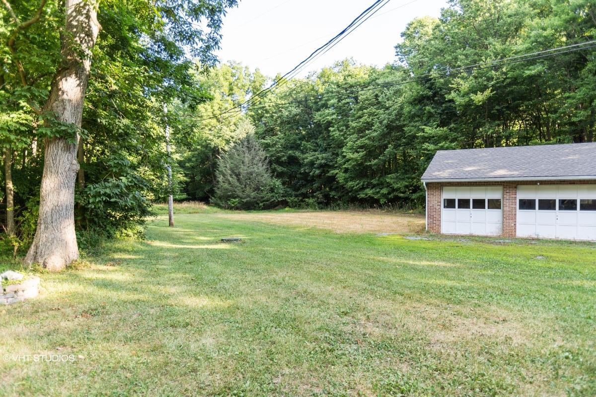 15331 Wingerton Rd, Waynesboro, Pennsylvania
