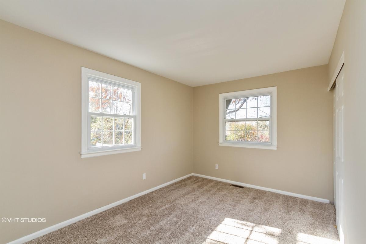 122 Devon Rd, Chalfont, Pennsylvania