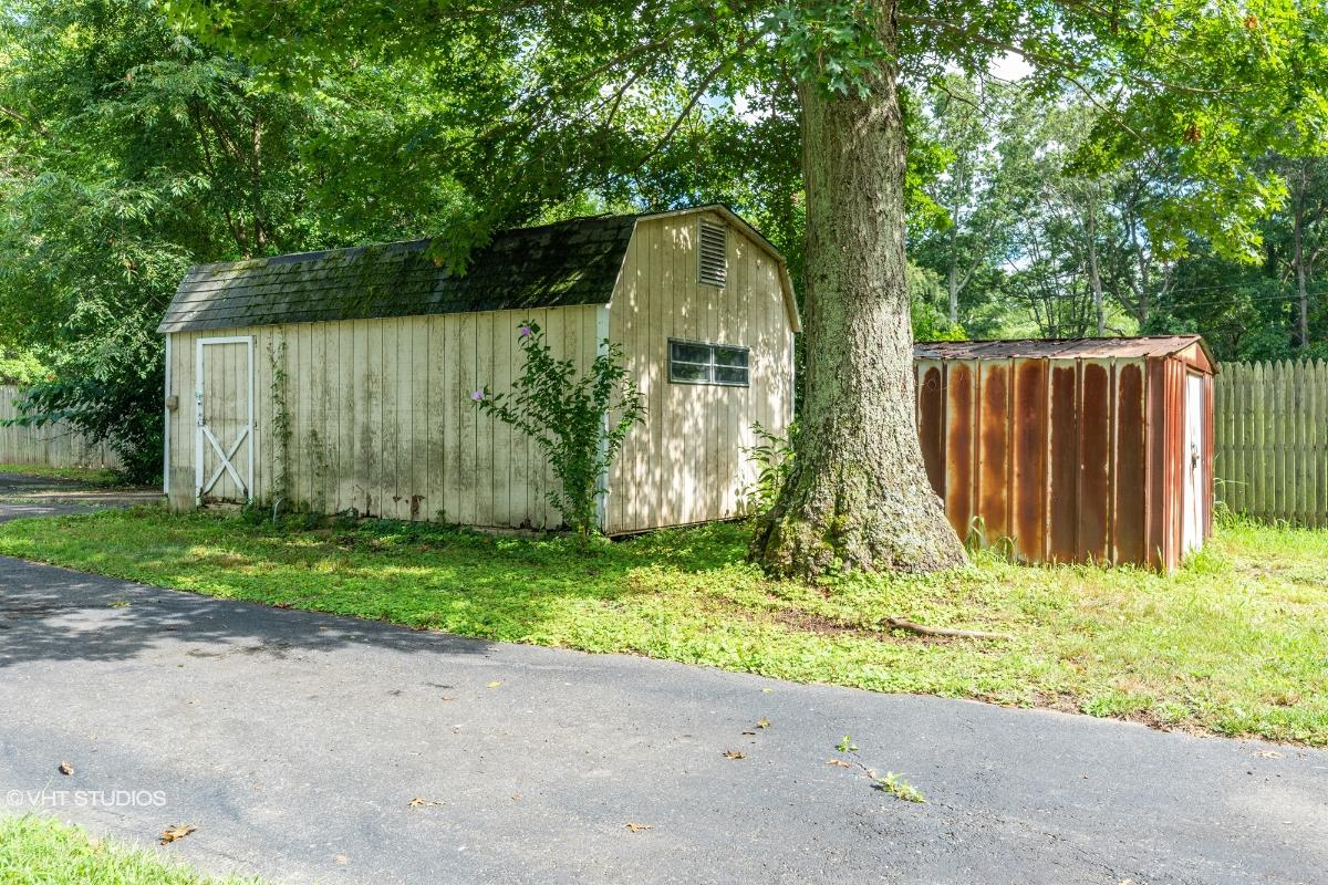 17 Alvine Rd, Pittsgrove, New Jersey