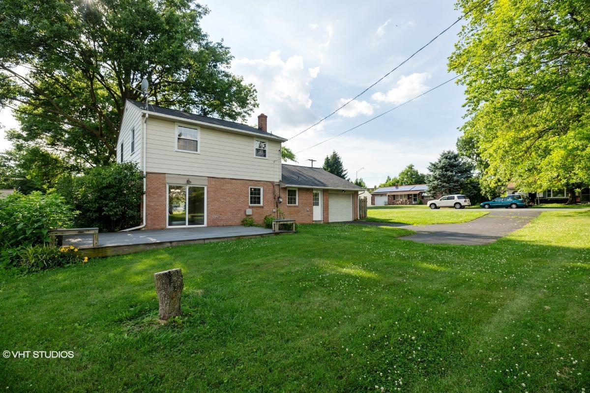 1667 Ridgedale Drive, Lancaster, Pennsylvania