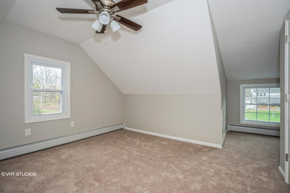 251 Rt 519, Wantage, New Jersey