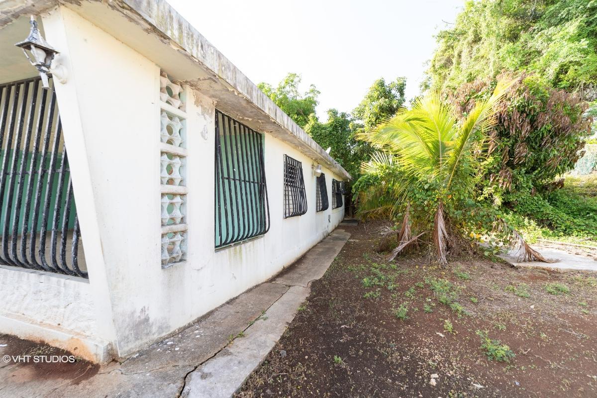 75 Lote A Bo Bajura, Vega Baja, Puerto Rico