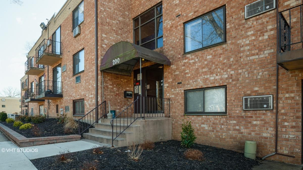 1575 W Street Rd Apt 233, Warminster, Pennsylvania