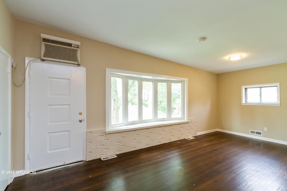 2605 Miriam Ave, Abington, Pennsylvania