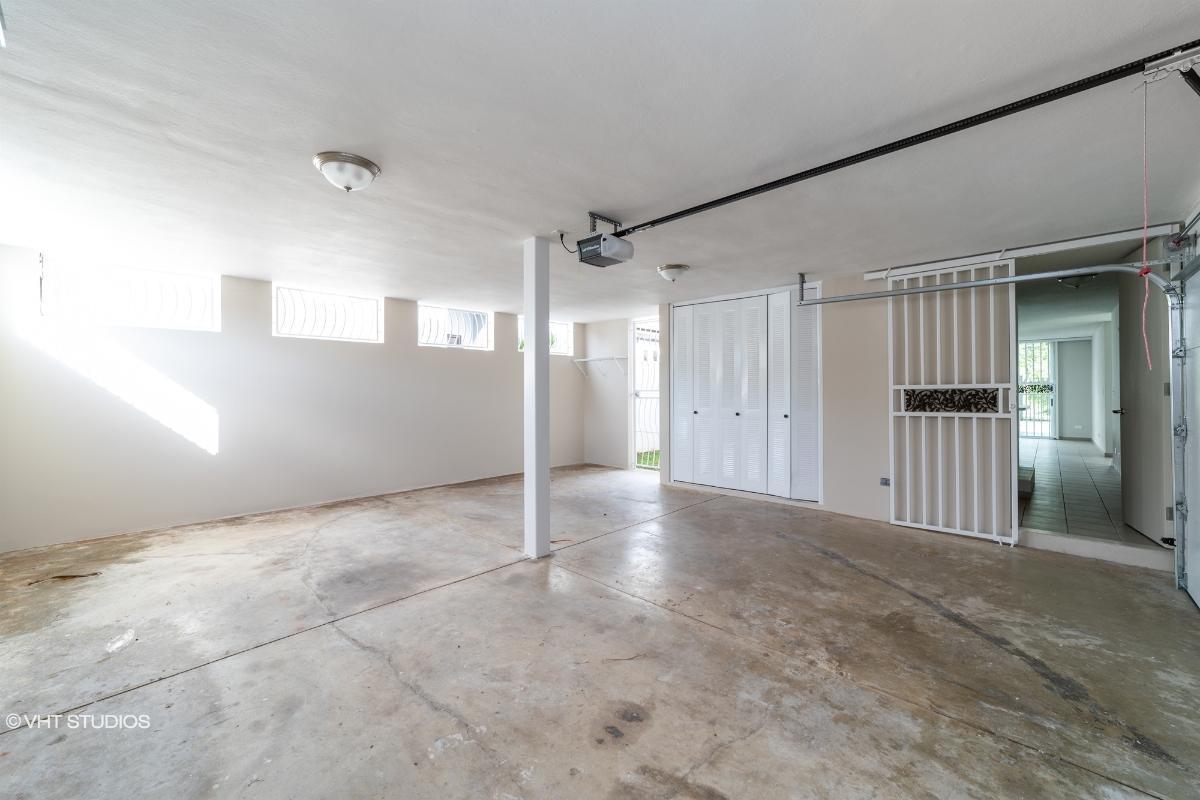 143 Sanjuanera Hcda San Jose, Caguas, Puerto Rico