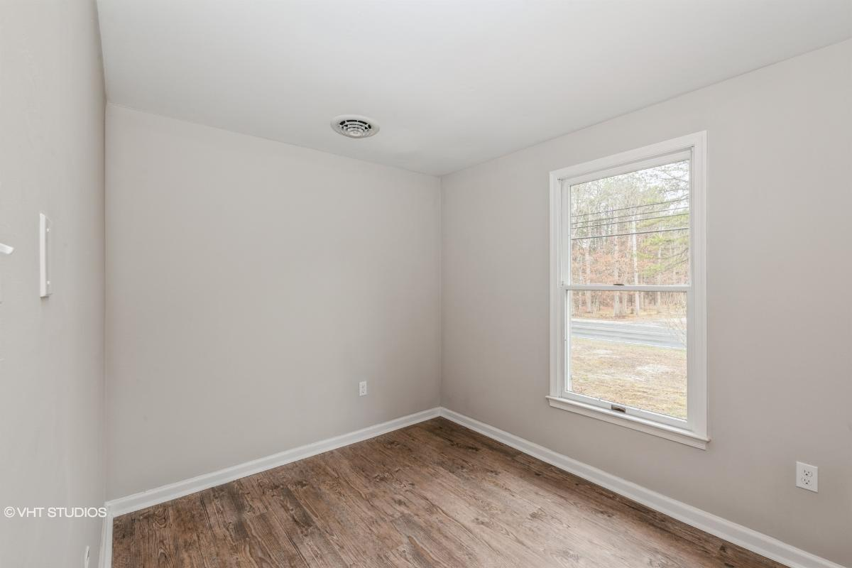 6040 English Crk Ave, Egg Harbor Township, New Jersey
