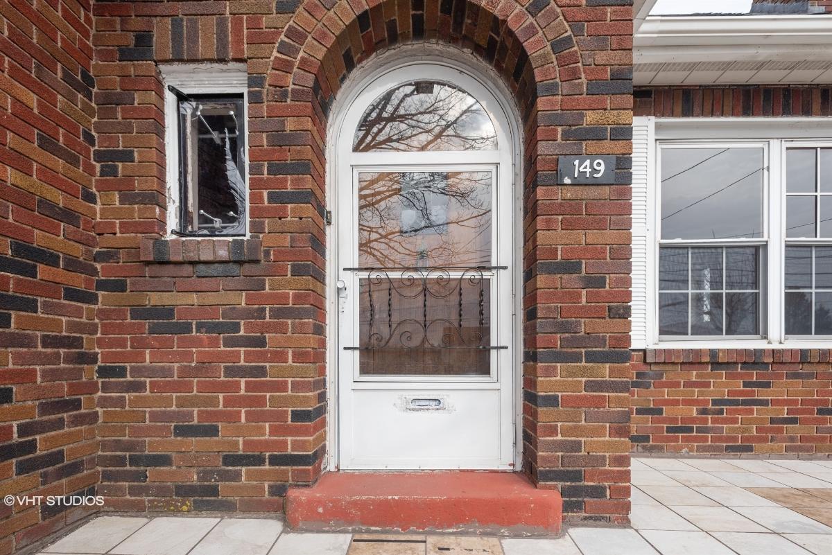 149 Susquehanna Blvd, Hazleton, Pennsylvania