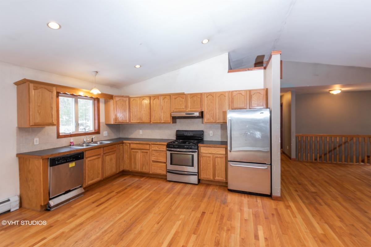 133 Thoreau Trl, East Wakefield, New Hampshire
