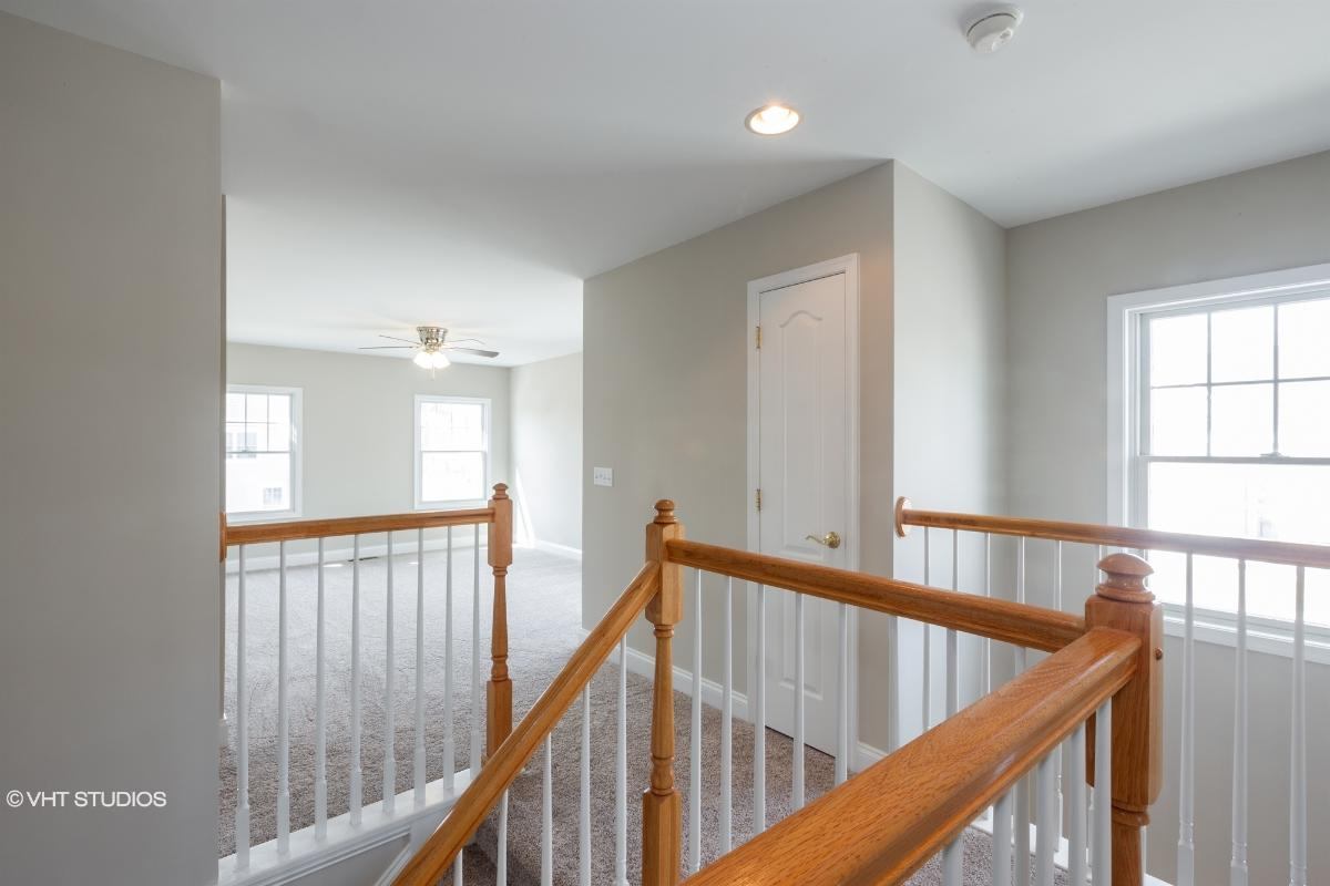 10031 Saw Mill Way Unit 301 B3, Millsboro, Delaware