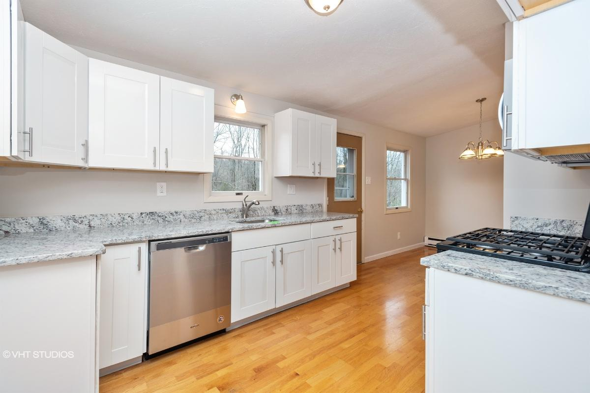 952 Fredon Road, Stillwater, New Jersey