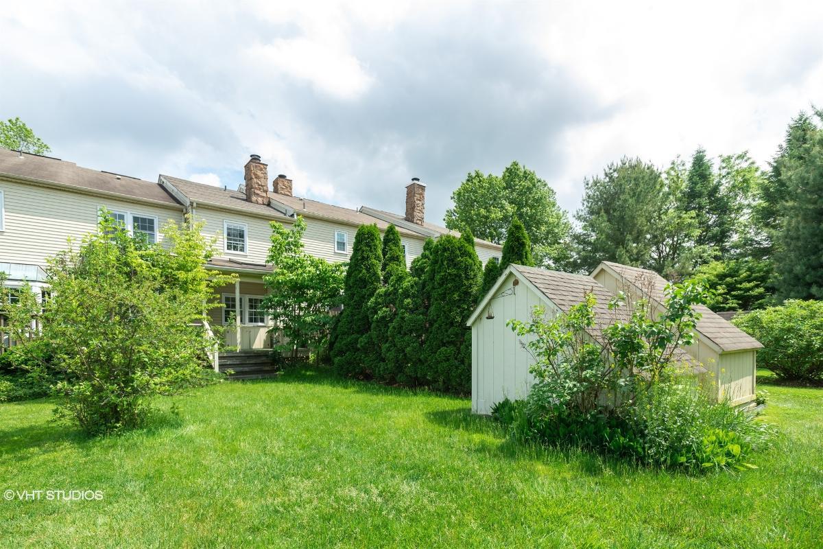 1514 Salaway Ct, Ambler, Pennsylvania