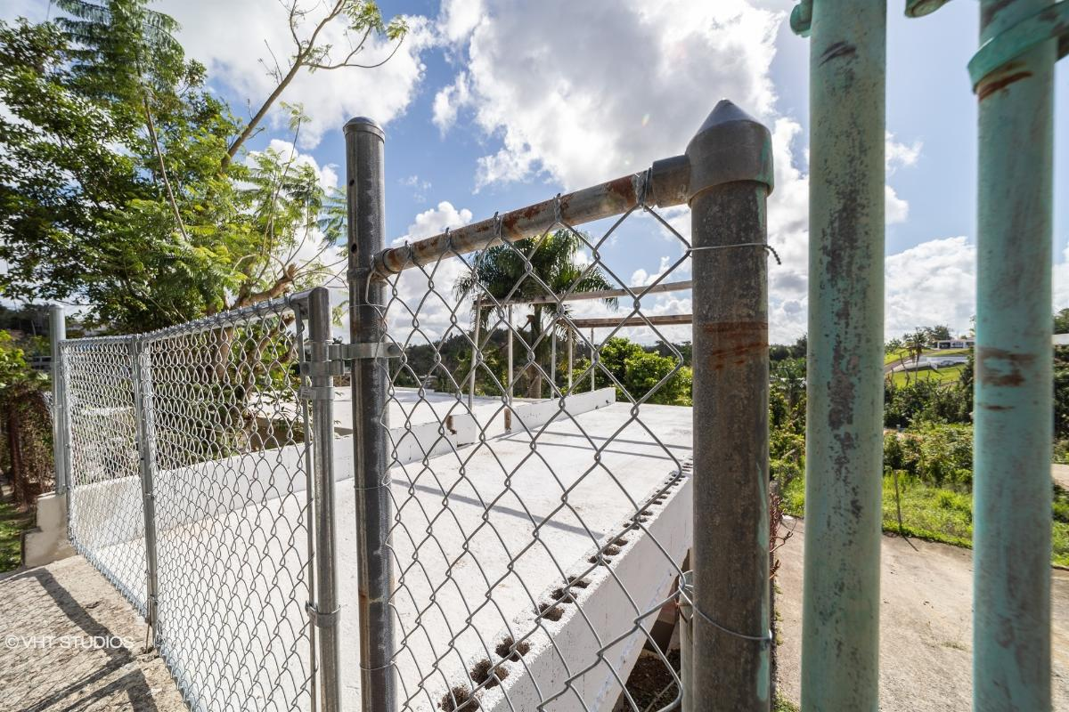 Km 5 6 Rd788 Tomas De Castro, Caguas, Puerto Rico