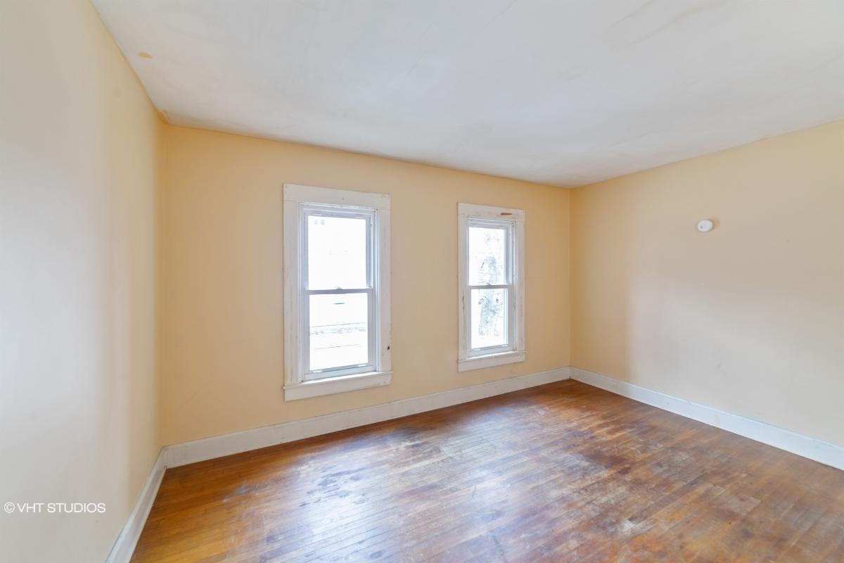 105 Chaddock Ave, Hornell, New York