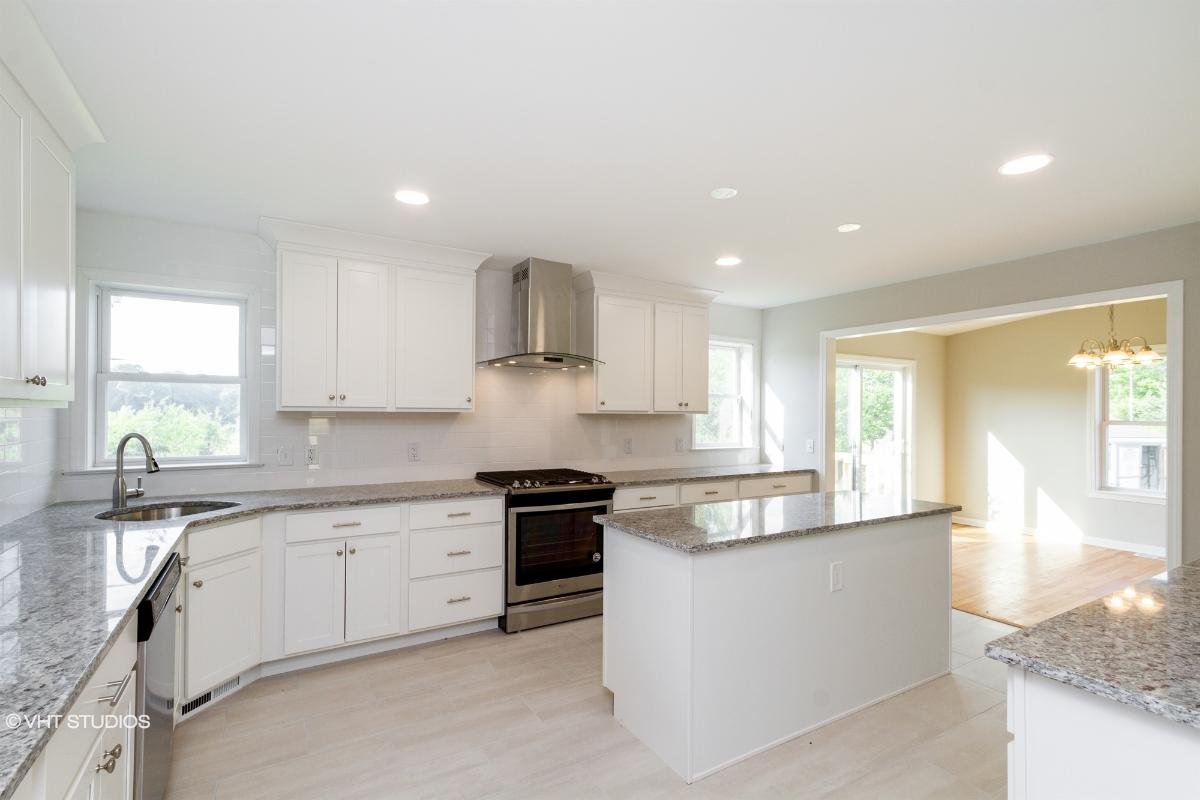 875 Crow Pond Road, Pittsgrove, New Jersey
