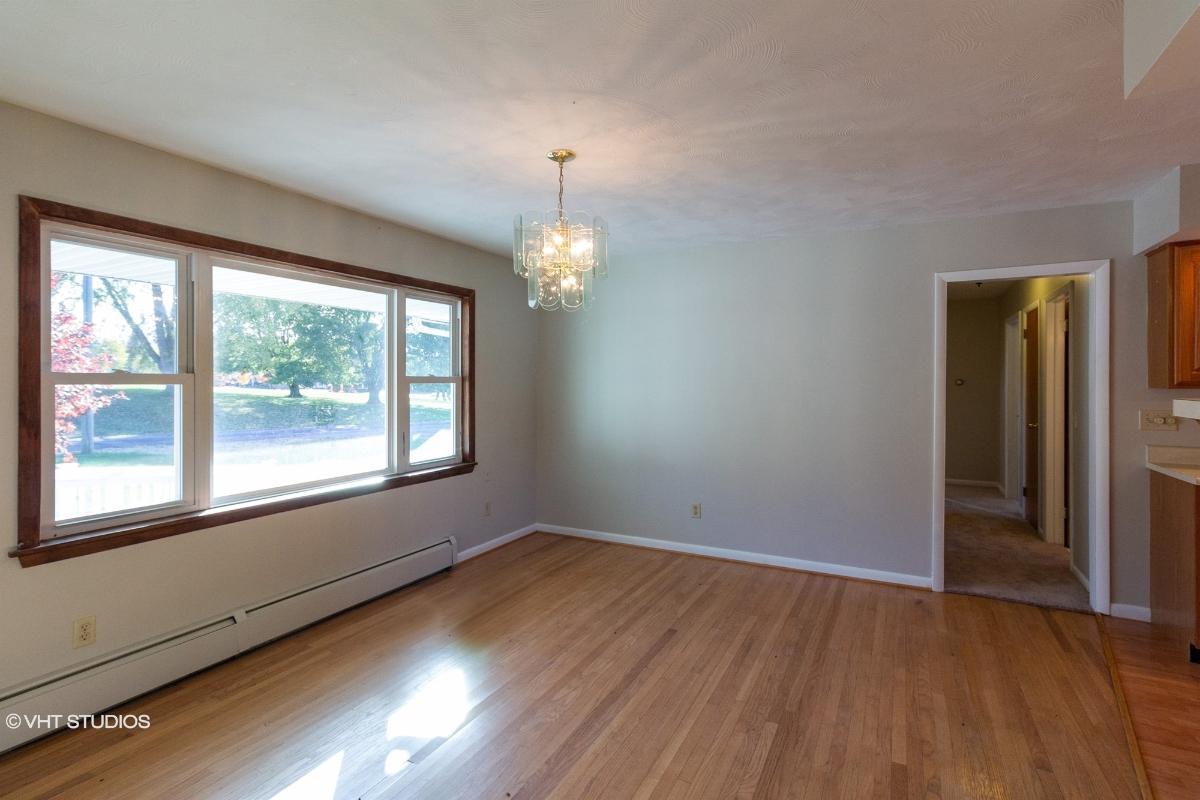 181 Lincoln Rd, Newark, New York