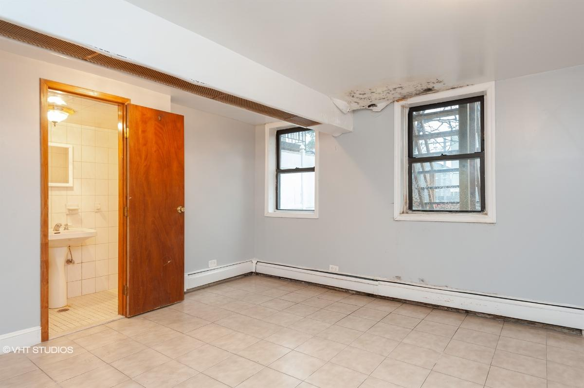 932 Boynton Ave, Bronx, New York