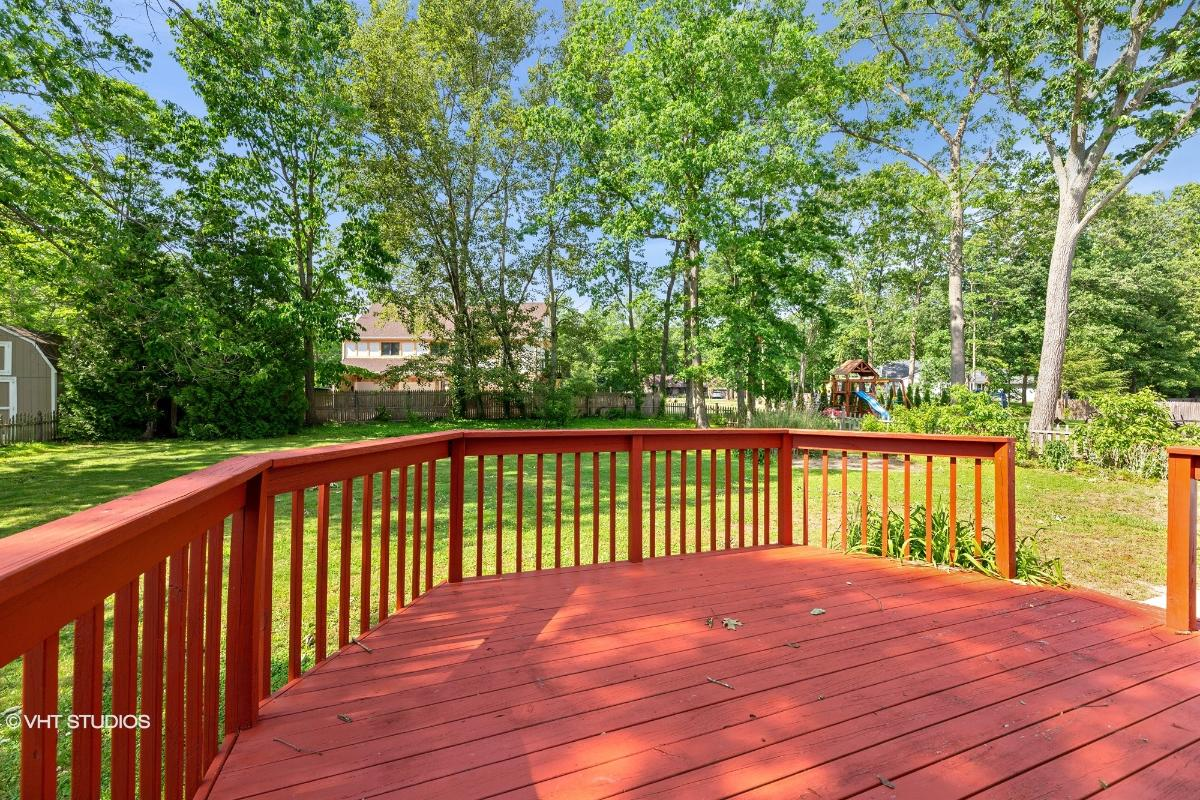 3 Eagle Court, Sicklerville, New Jersey