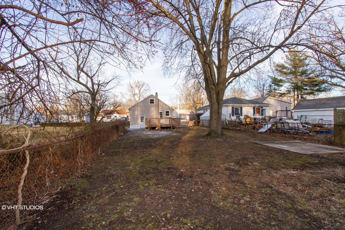 329 Logan St, Woodbury, New Jersey