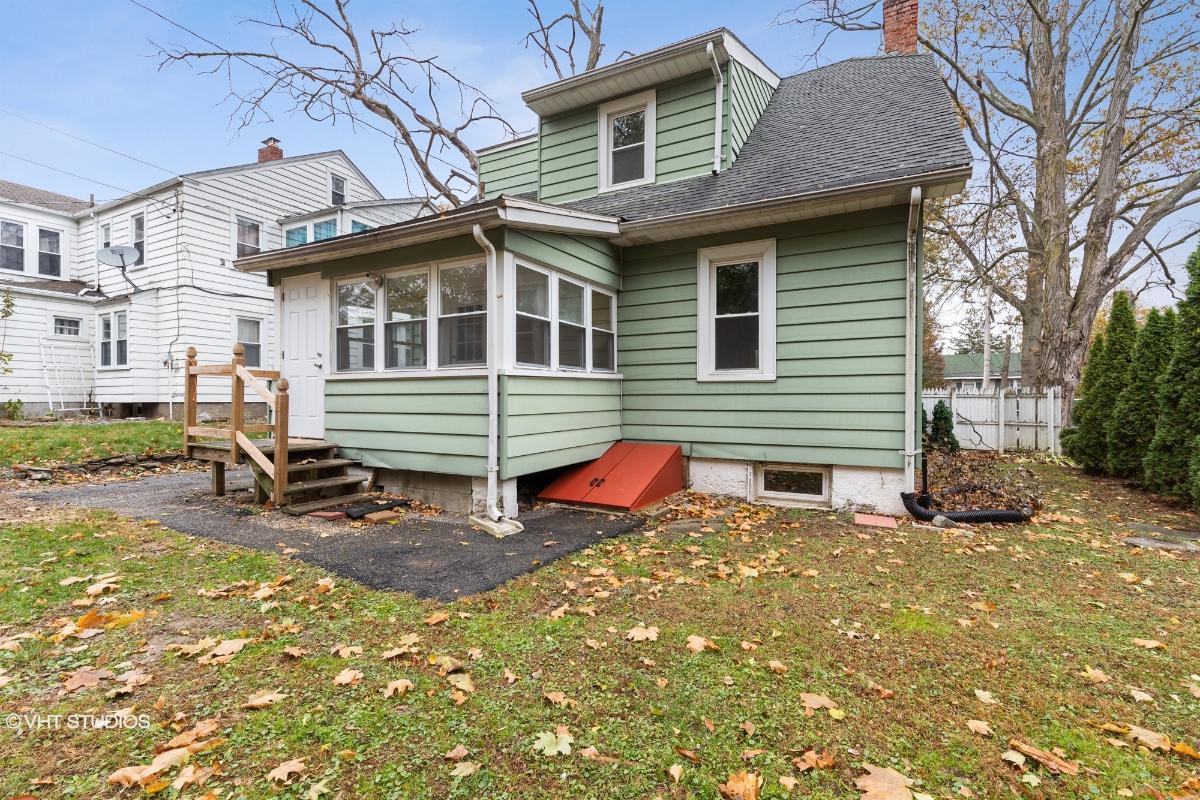 35 City Terrace North, Newburgh, New York