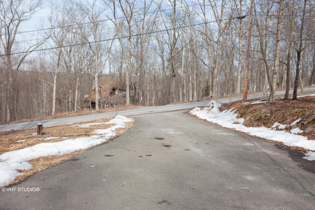 1169 Park Dr, East Stroudsburg, Pennsylvania