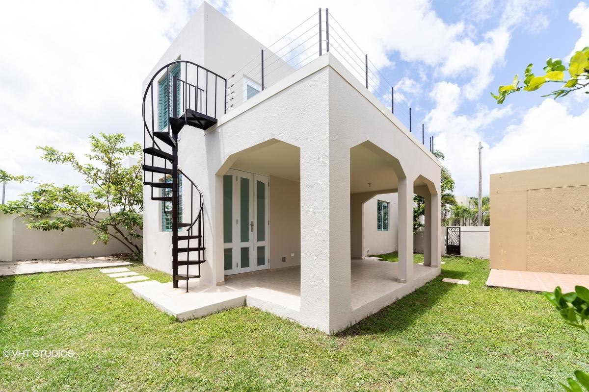 Villa Caribe Hacienda San Jose Vc297 Campina St, Caguas, Puerto Rico