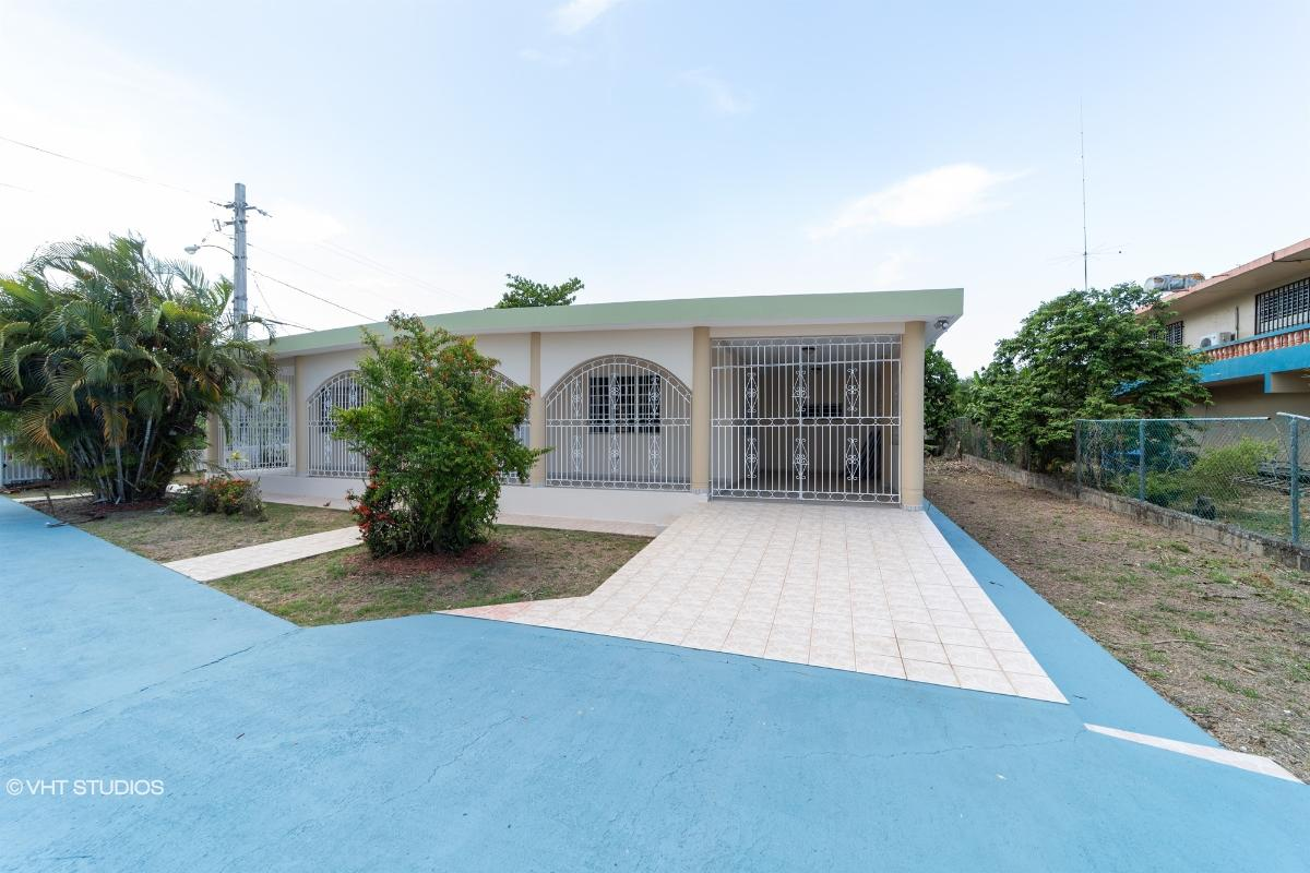 Pr492 Km 4 5 Lot 2 Hato Arriba Ward, Arecibo, Puerto Rico