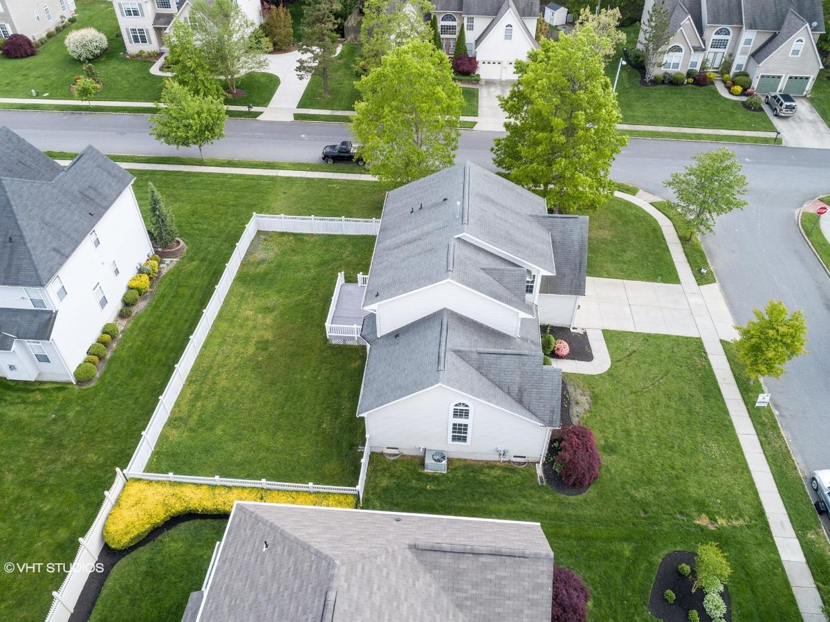 100 Camellia Lane, Egg Harbor Township, New Jersey