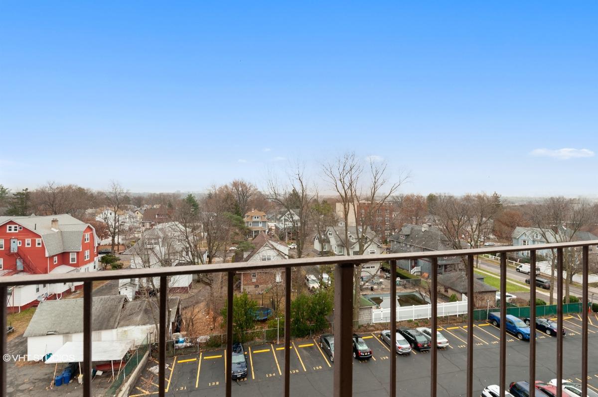 265 Main St Unit 616, Village Of Ridgefield Park, New Jersey