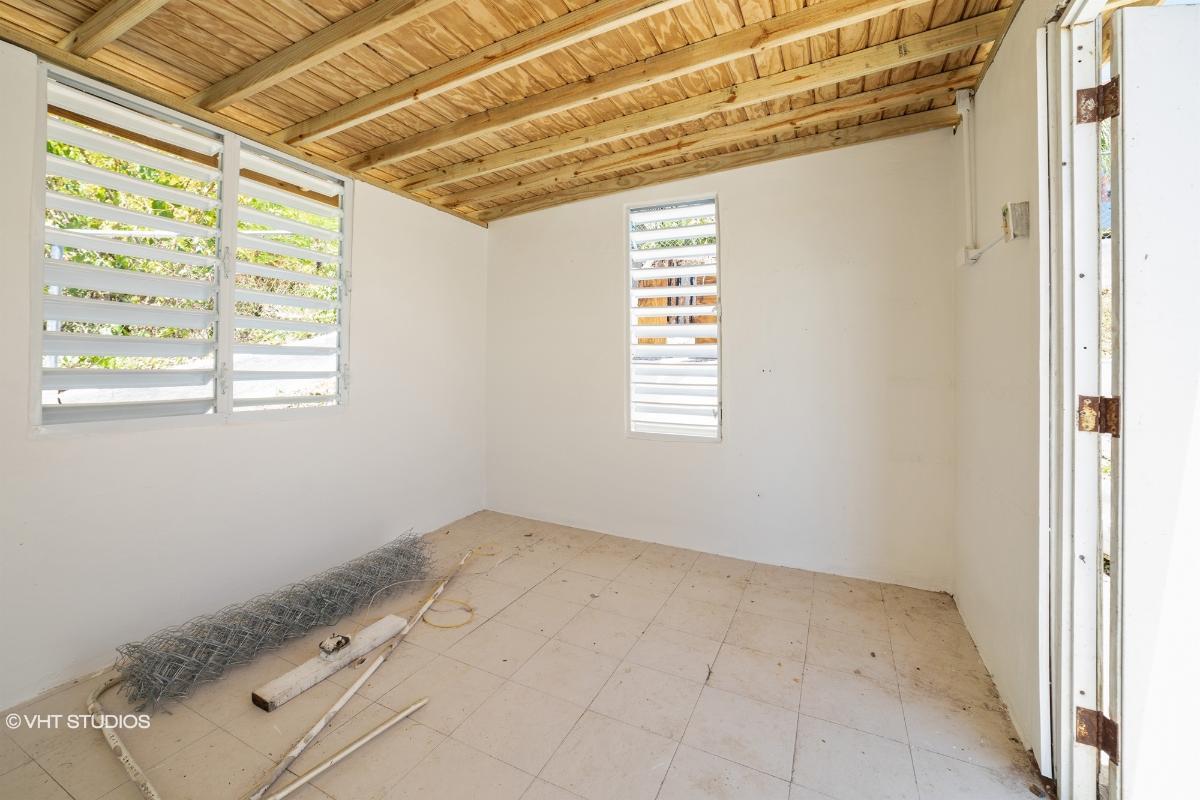 Urb Colinas El Verde 3 5, Rio Grande, Puerto Rico