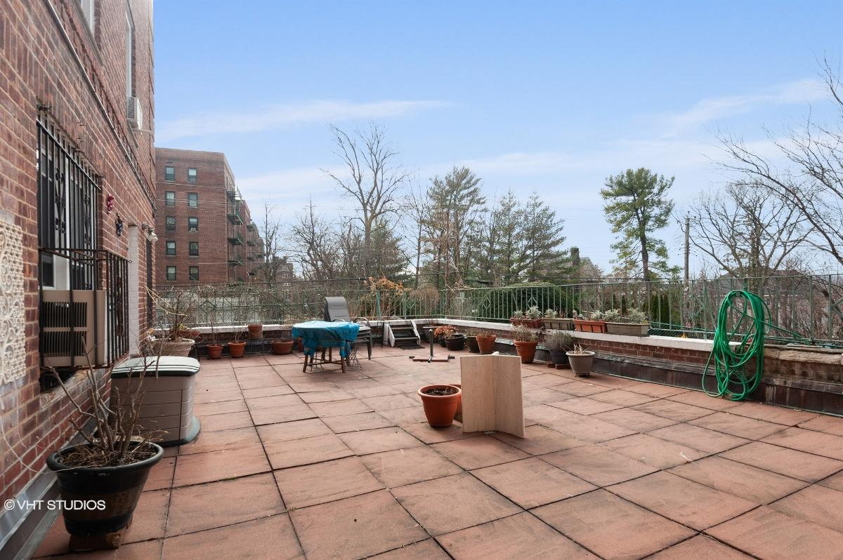 5615 Netherland Ave 1c, Bronx, New York