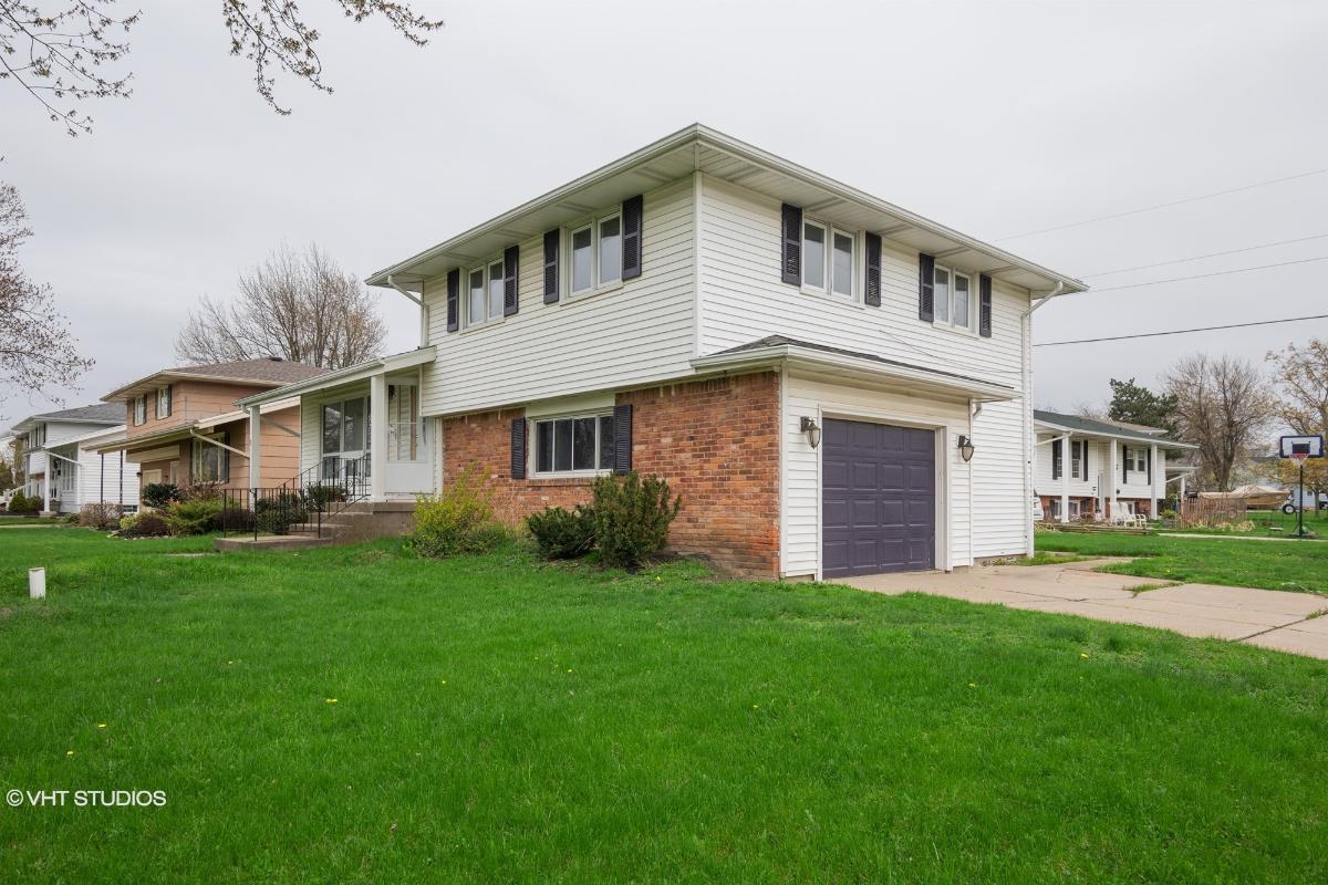283 Willow Ridge, Amherst, New York