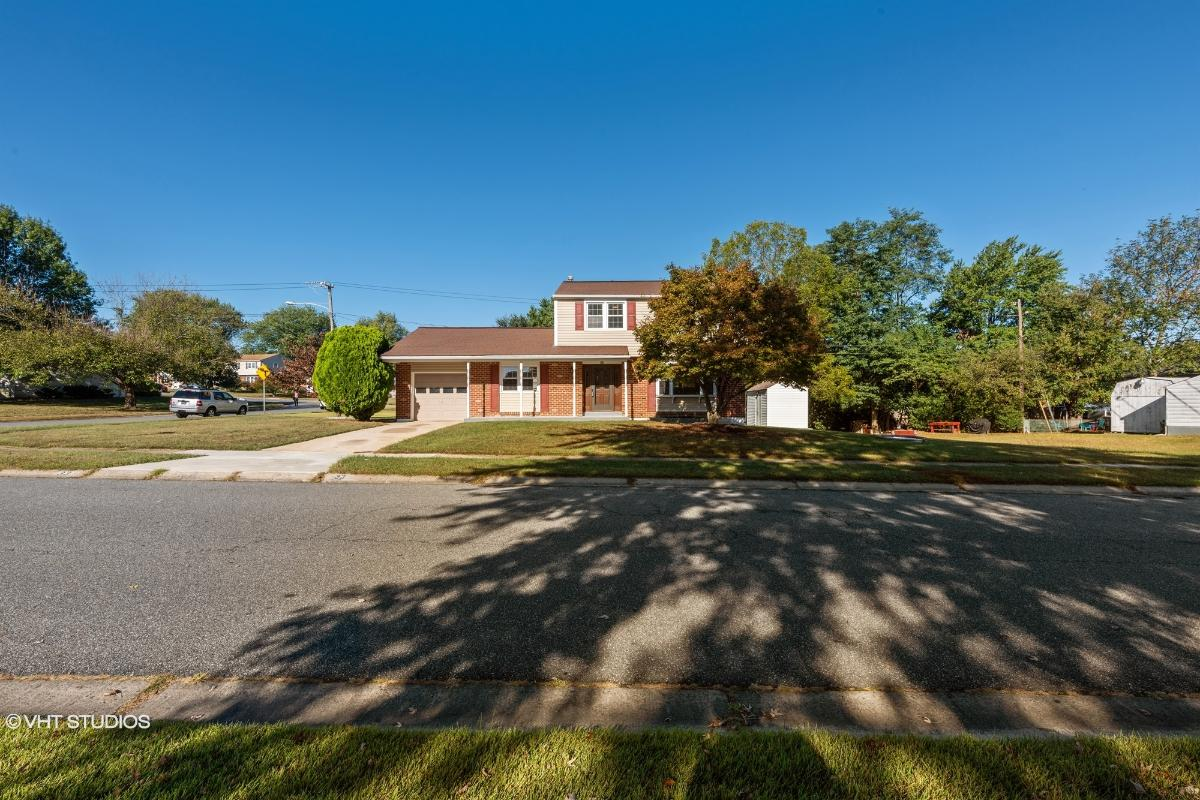 33 Chiming Road, New Castle, Delaware