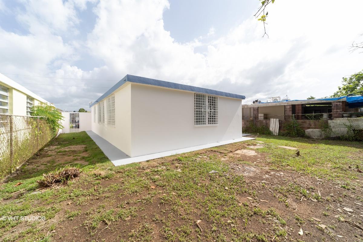 240 Jardines De Toa Alta, Toa Alta, Puerto Rico
