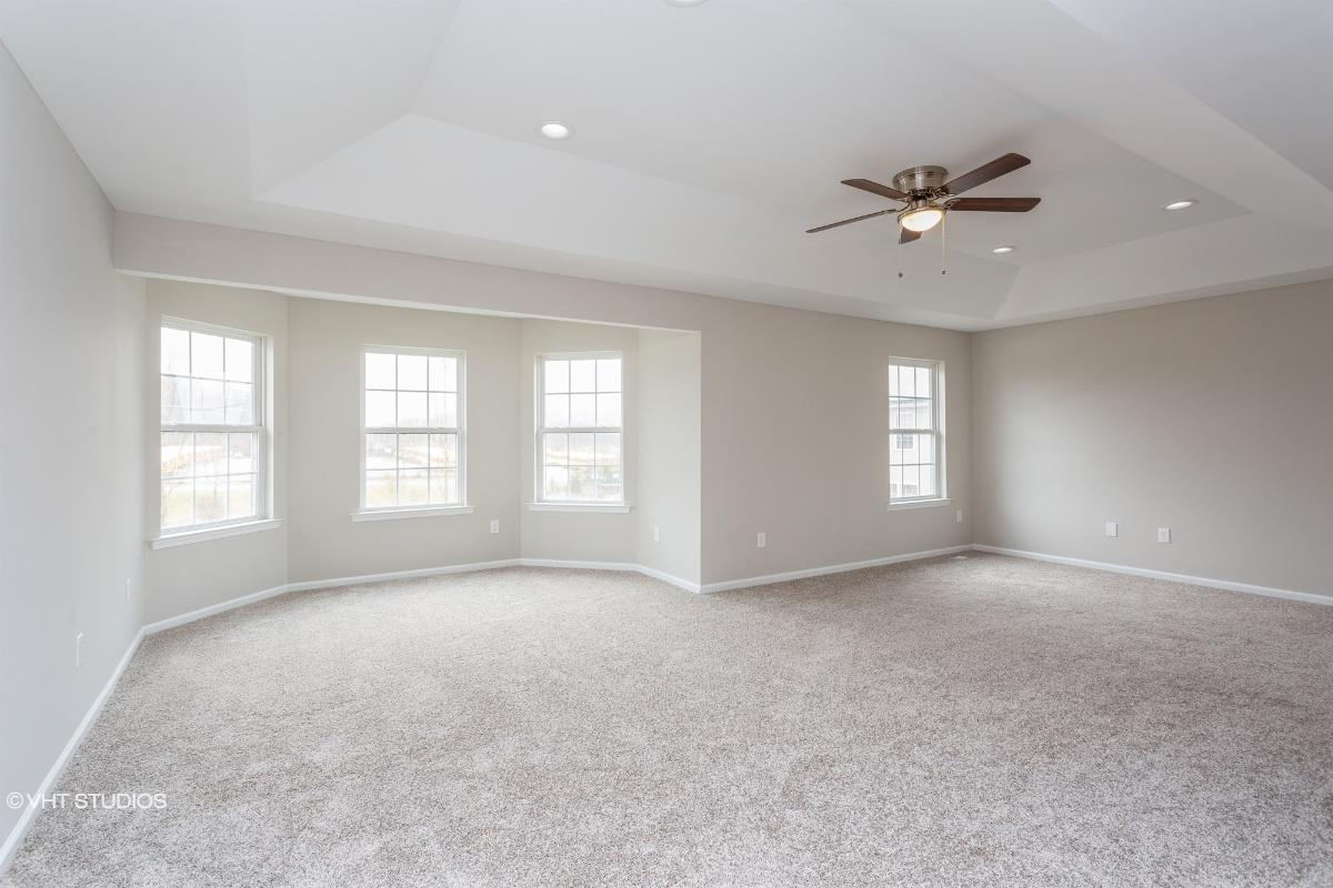 776 Sherwood Dr, Williamstown, New Jersey