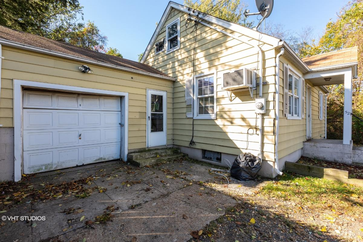 52 Roll Ave, South Amboy, New Jersey
