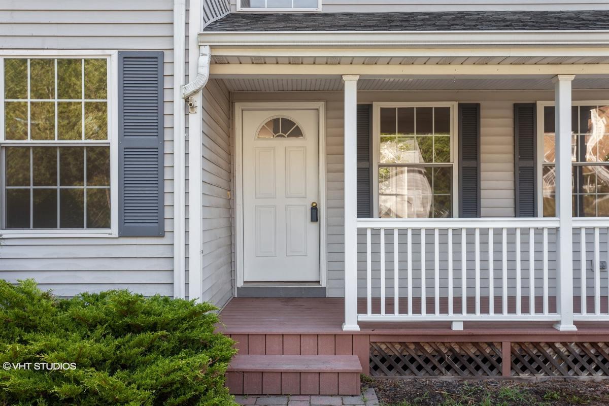 119 White Pine Road, Torrington, Connecticut