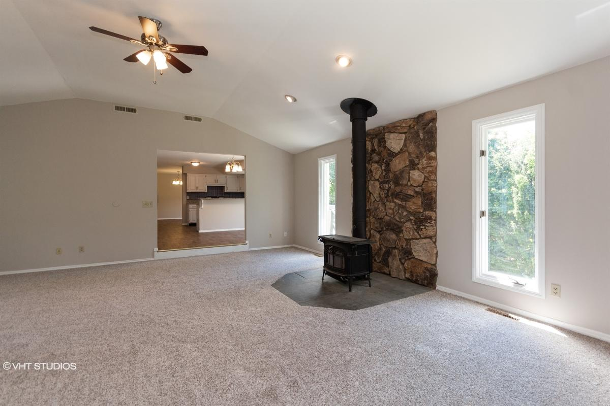32 Woodland Dr, Wappingers Falls, New York