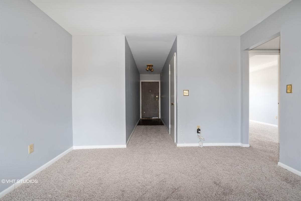 26 Cooper Rd 307, Poughkeepsie, New York