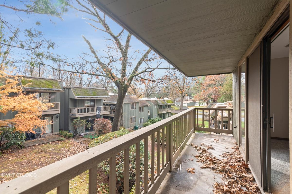 29 Village Rd Unit 29, Southington, Connecticut