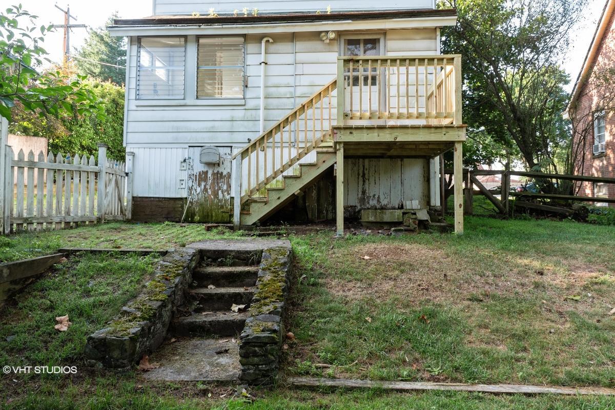 77 Bonnell St, Flemington, New Jersey