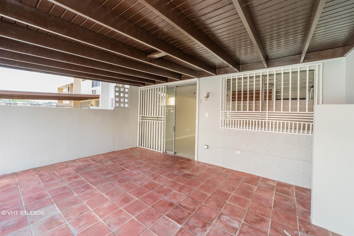 Q5calle 16 Urb Villas Del Este, Canovanas, Puerto Rico