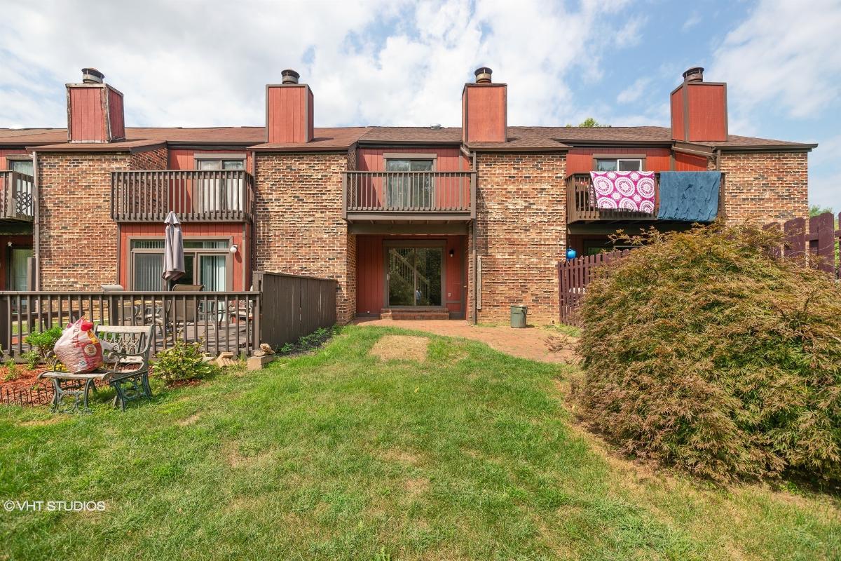 132 Sycamore Street, Collegeville, Pennsylvania