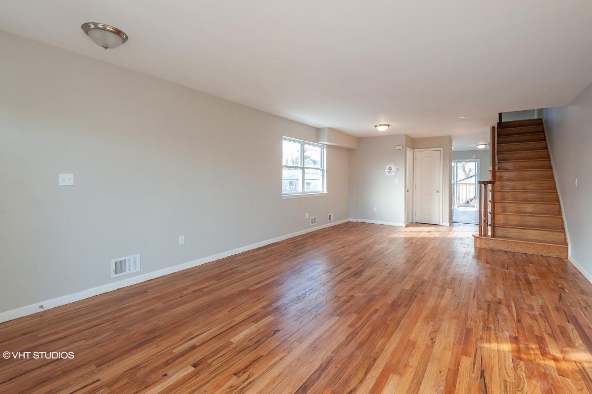 46 Renfrew Place, Staten Island, New York