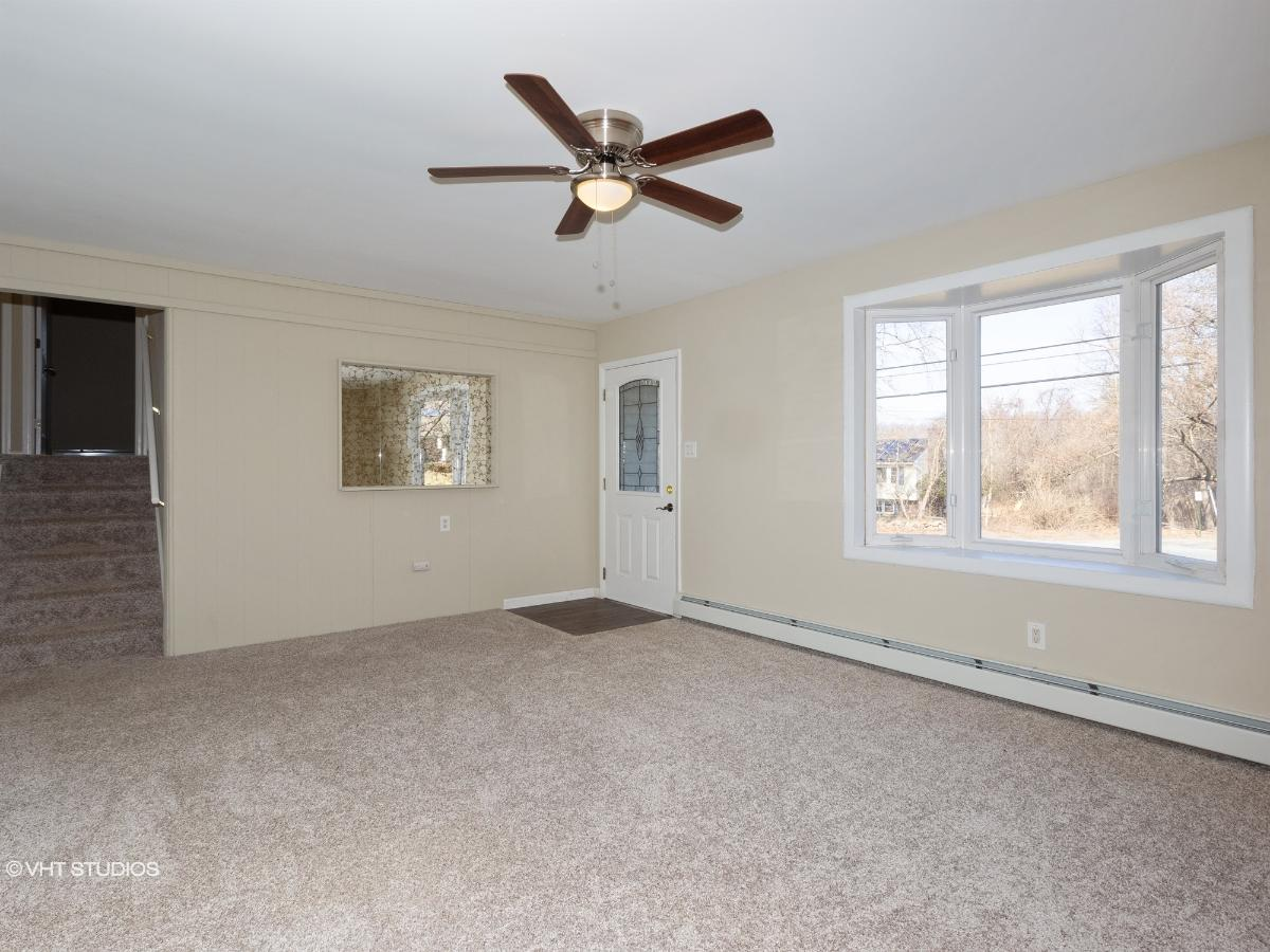 474 Mt Airy Rd, New Windsor, New York