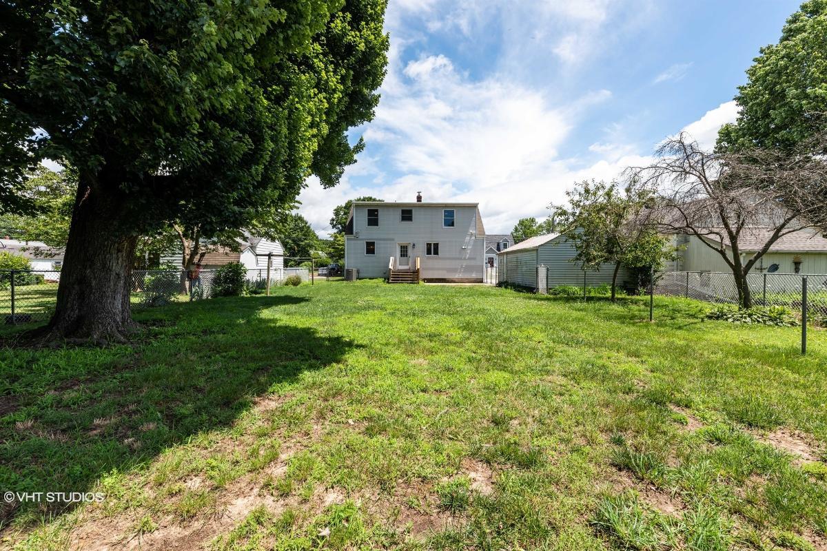 85 William Penn Ave, Pennsville, New Jersey