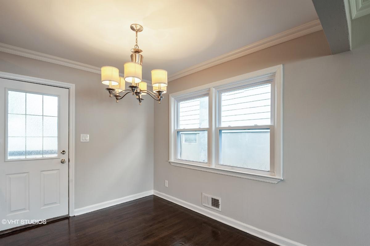 400 Simons Avenue, Hackensack, New Jersey